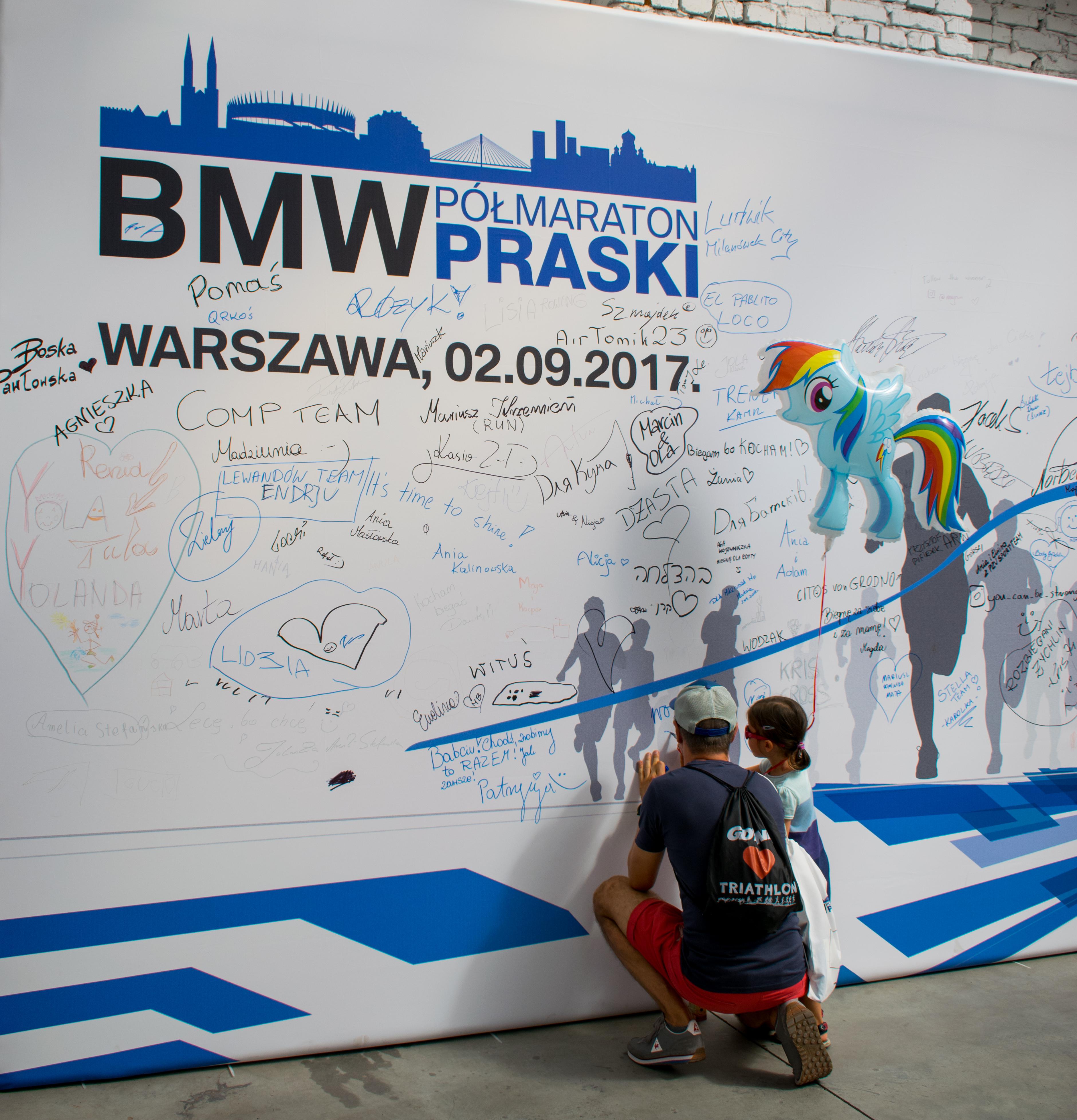biurozawodow_bmwpolmaratonpraski_sierpien2017