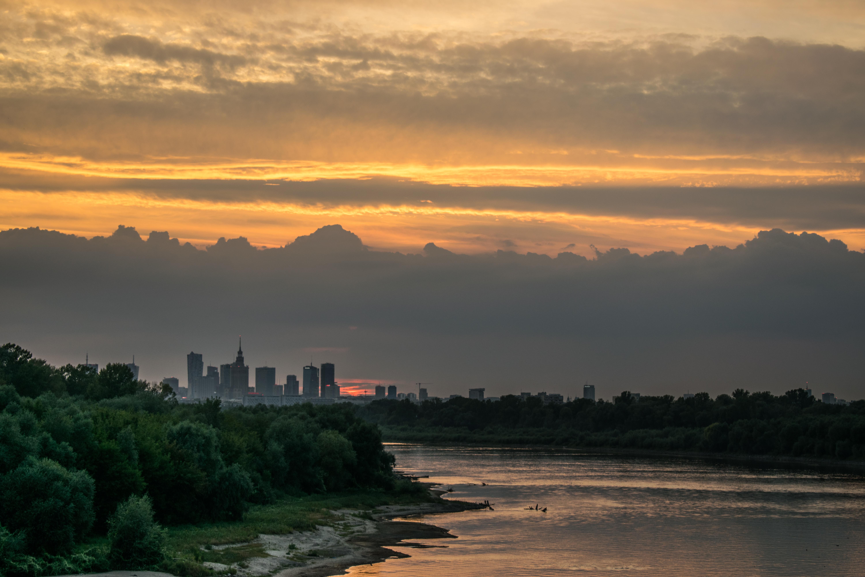 MostSiekierkowski_panorama_Warszawy_sierpien2017