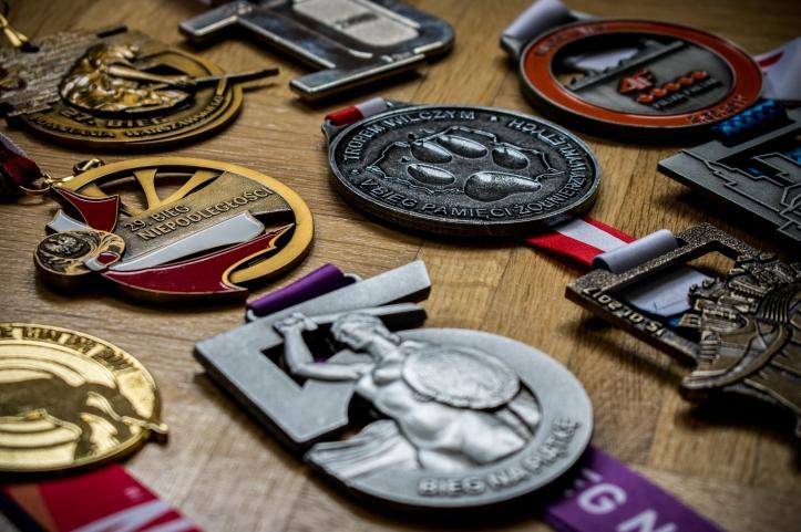 podsumowaniesezonu_medale